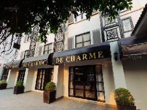 De Charme Hotel