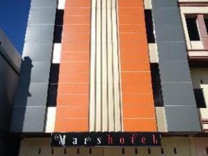 Mars Hotel Banda Aceh
