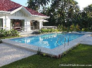 picture 3 of Bohol White House Bed & Breakfast