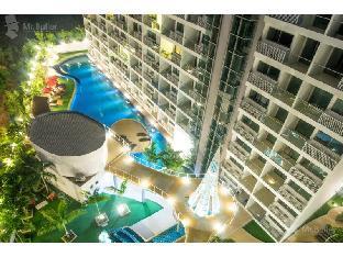 Laguna Beach 1 Condominium By Mr.Butler ลากูนา บีช 1 คอนโดมิเนียม บาย มิสเตอร์บัตเลอร์