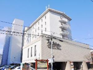 Kita Hotel (Hotel du Nord)