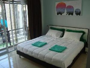 Beesplace Guesthouse