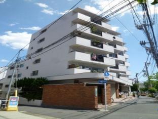 Jewel House Deluxe-Ikebukuro Area