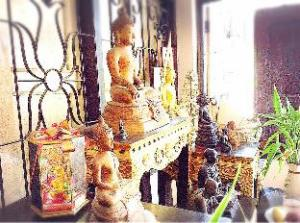 Gandma Boutique Guesthome