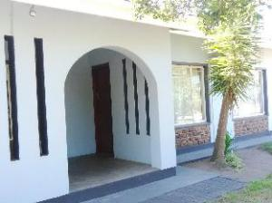 Tentang Holiday House, Sedgefield Island (Holiday House Sedgefield Island )