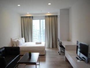 The C-Suites