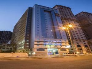Bakkah Sunrise Hotel