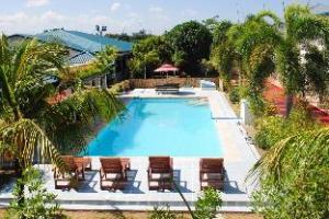Prima Resort