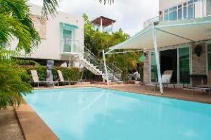 Bayview Villa By Holiplanet
