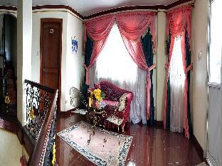 picture 2 of Amax Guest House