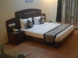 Hotel Mys