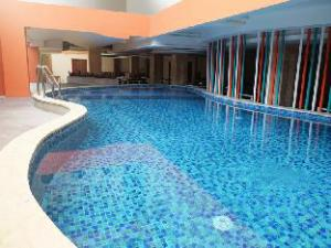 Siesta Legian Hotel by Avilla Hospitality