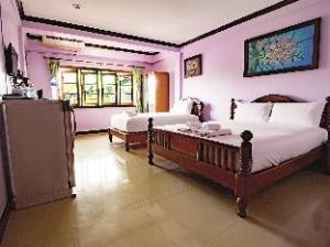 Hotel Avalon Samui
