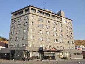 Hotel Rebun