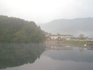 ชินจุโซะ (Chinjuso)
