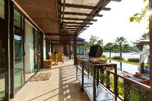 %name Dasiri Exceptional Lakefront Villa หัวหิน/ชะอำ