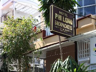 Phi Long Backpacker Hostel Nha Trang