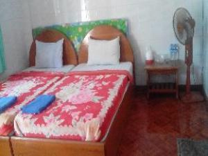 Wut Yee Hotel