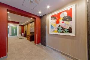 M's Inn Higashiyama