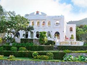 Huong Sen 2 Hotel Vung Tau