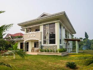 picture 5 of Oasi Fiore Bed & Breakfast