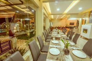 picture 4 of Rema Tourist Inn