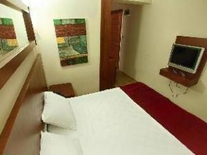 Troia Anzac Hotel