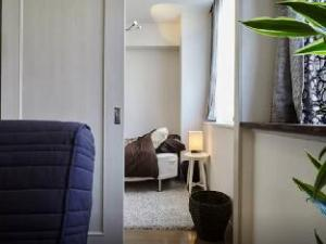 Akasaka Area 2Mins from Station Great for Big Group 7th Floor