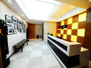 Xiamen Songyu Nuanju Inn
