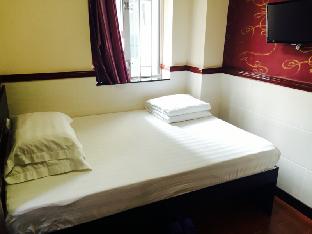 Lak Sun Hostel 2