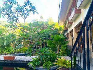picture 3 of Bravo Resorts - Munting Paraiso