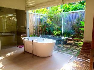 picture 2 of Bravo Resorts - Munting Paraiso