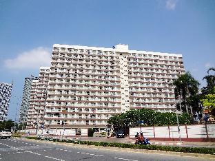 %name Jomtien Beach Condominium By Mr.Butler พัทยา