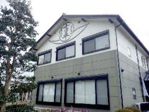 Kogyo Minshiku Kichibei Hotel