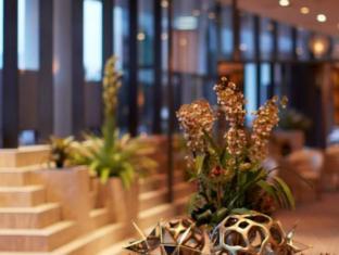Rydges South Bank Hotel Brisbane Brisbane - Interior