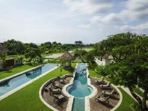 The Samata Hotel