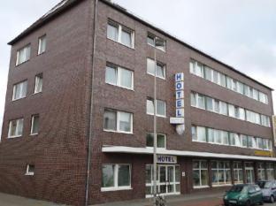 /ms-my/vahrenwalder-hotel-hannover/hotel/hannover-de.html?asq=jGXBHFvRg5Z51Emf%2fbXG4w%3d%3d