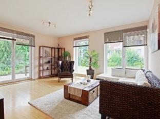 /ms-my/apartments-conzeptplus/hotel/hannover-de.html?asq=jGXBHFvRg5Z51Emf%2fbXG4w%3d%3d