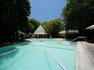Green Island Resort Cairns - Swimming Pool