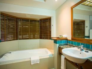Green Island Resort Cairns - King Suite