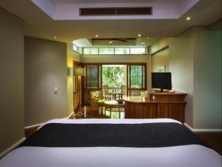 Green Island Resort Cairns - Deluxe King Suite