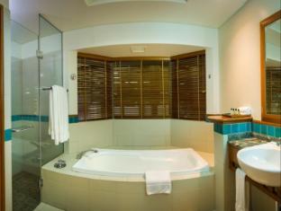 Green Island Resort Cairns - Twin Suite