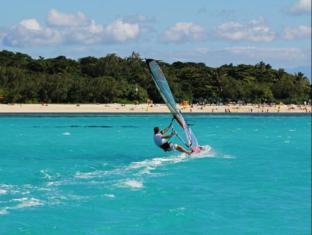 Green Island Resort Cairns - Surroundings