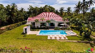 picture 1 of Bohol White House Bed & Breakfast
