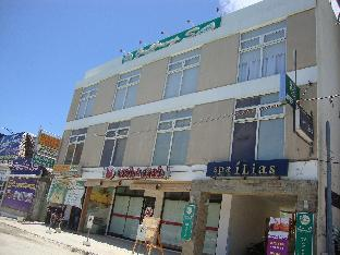 picture 1 of Jeffrey S Hotel