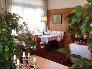 City-Hotel-Lahr 3