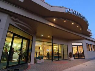 /quality-gateway-hotel/hotel/devonport-au.html?asq=jGXBHFvRg5Z51Emf%2fbXG4w%3d%3d