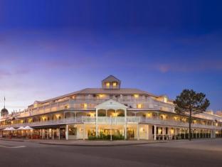 /ko-kr/esplanade-hotel-fremantle-by-rydges/hotel/perth-au.html?asq=5VS4rPxIcpCoBEKGzfKvtE3U12NCtIguGg1udxEzJ7ndM8kKhuv8rTIlKuGzZfeEtXIzLsDeggZfqhGdMuH5G5wRwxc6mmrXcYNM8lsQlbU%3d