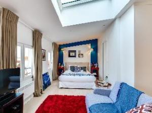 Sweet Inn Apartments - Rue de Rivoli