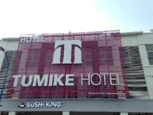 Tumike Hotel